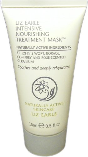 liz-earle-trattamento-intensivo-nutriente-maschera-15-ml