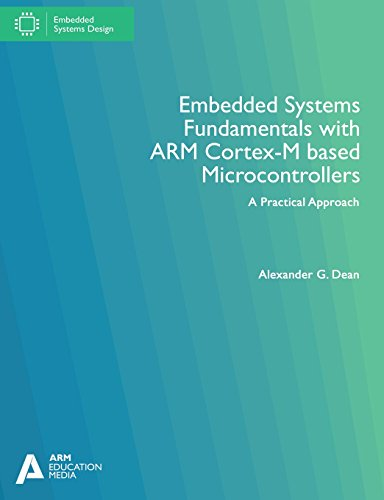 embedded-systems-fundamentals-with-arm-cortex-m-based-microcontrollers-a-practical-approach