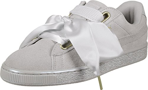 damen-sneakers-suede-heart-satin