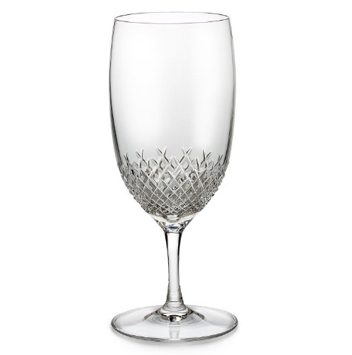Waterford Crystal Alana Essence, Iced Beverage by Waterford Alana Crystal