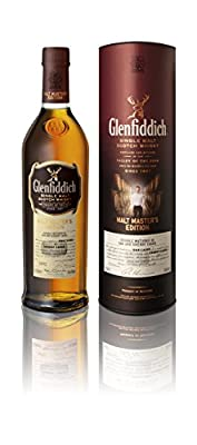 Glenfiddich Malt Masters Whisky 70 cl