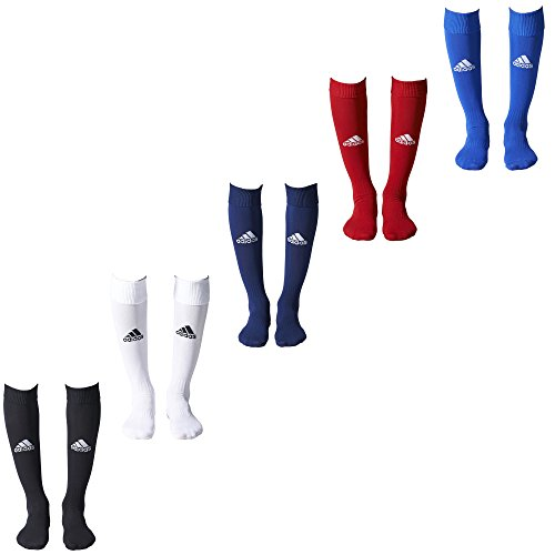 adidas Milano Football Sport Socks