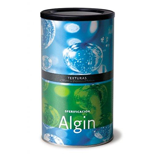 texturas-algin-500-gr-cuisine-moleculaire