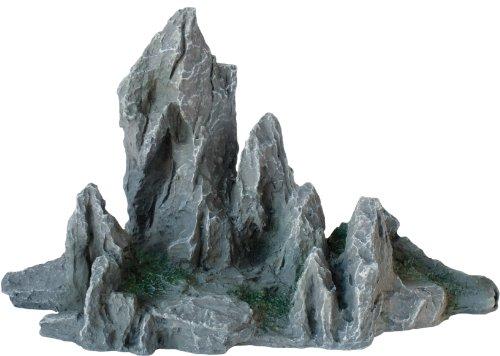 Hobby 40112 Guilin Rock 1, 21 x 9 x 12 cm
