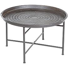 table basse marocaine. Black Bedroom Furniture Sets. Home Design Ideas