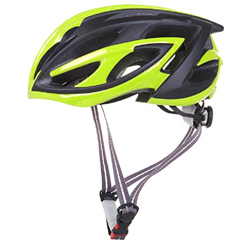 Abus fahrradhelm Schwinn Thrasher Helm Fahrradhelm CE-Zertifiziert Berg Helm Belüftung Verstellbarer Komfort Schutzhelm Outdoor Sports abus aduro -