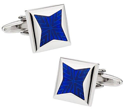 starburst-azul-gemelos-con-caja-de-presentacion
