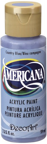 decoart-americana-acrylic-multi-purpose-paint-country-blue