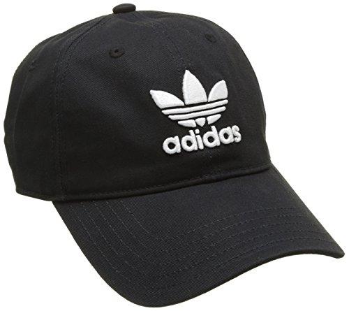 Adidas-Trefoil-Cap-Tennis-Herren-Herren-Trefoil