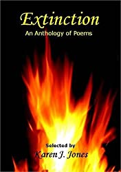 Extinction: An Anthology of Poems