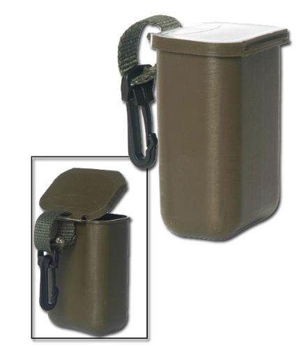 Boite Etanche US-Army