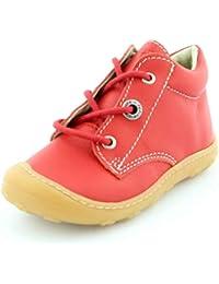 Converse One Star Lauflernschuh Kinder Orange Schuhe