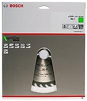 Bosch 2608640583 Opti Wood Hand Circular Saw Blade - Parent