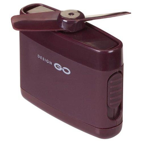 go-travel-elektro-elektronikgerate-mikroventilator