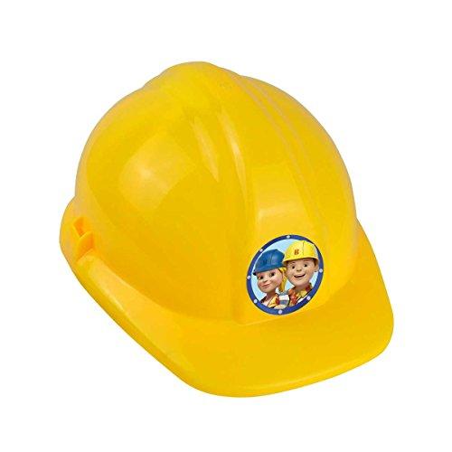 Bob der Baumeister Helm