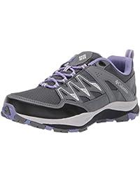 9fbd29c8f5d85 Amazon.es  Columbia - Zapatos para mujer   Zapatos  Zapatos y ...
