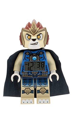 (LEGO - -Armbanduhr- 9000560)