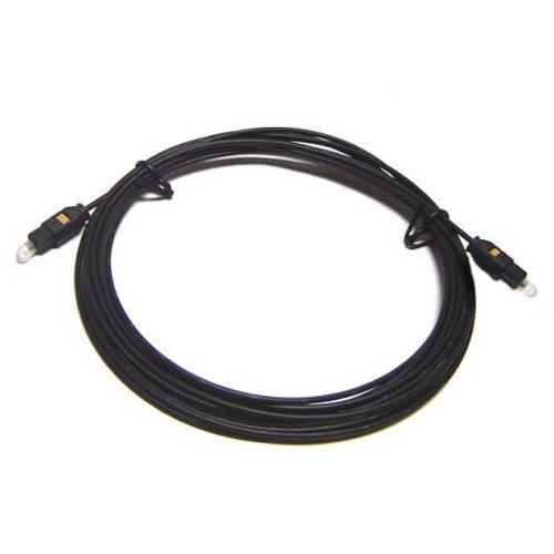 toogoorcprima-optico-toslink-digital-audio-cable-por-xbox-360-ps3-tivo-hdtv-a-v-receptor-cablebox-et