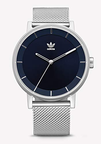 Adidas Mens Watch Z04-2928-00
