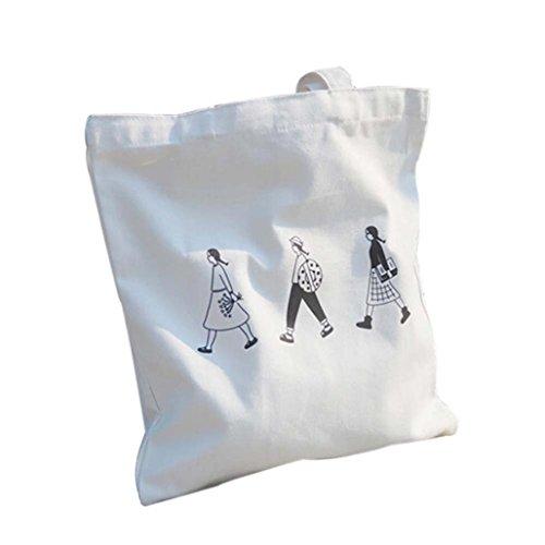 zolimx-femmes-creatives-sacs-de-voyage-sac-en-toile-sacs-a-main-shopper-depaule-dimpression