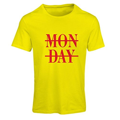 t-shirts-for-women-oh-shit-its-monday-i-hate-mondays-xx-large-yellow-red