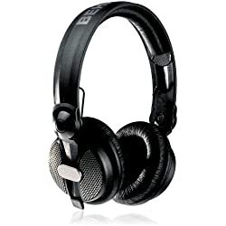 Behringer HPX4000 Casque DJ