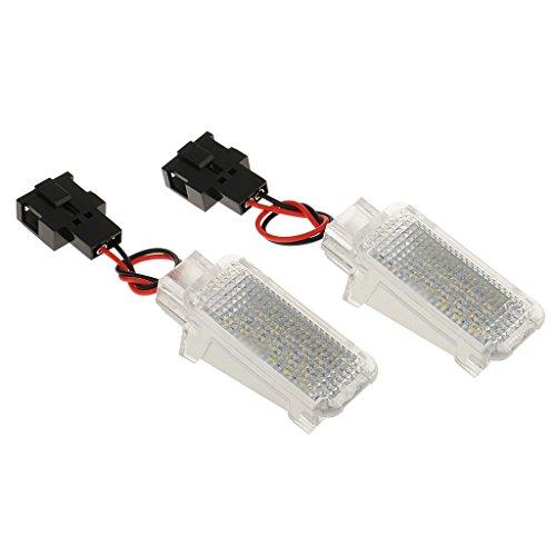 gazechimp-2x-led-luz-cortesia-bienvenido-de-coche-bombilla-de-puerta-piezas-para-audi-a3-a4
