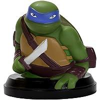 Teenage Mutant Ninja Turtles Leonardo illumi-Mate Colour Changing Light