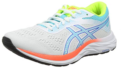 Asics Gel-Excite 6 SP