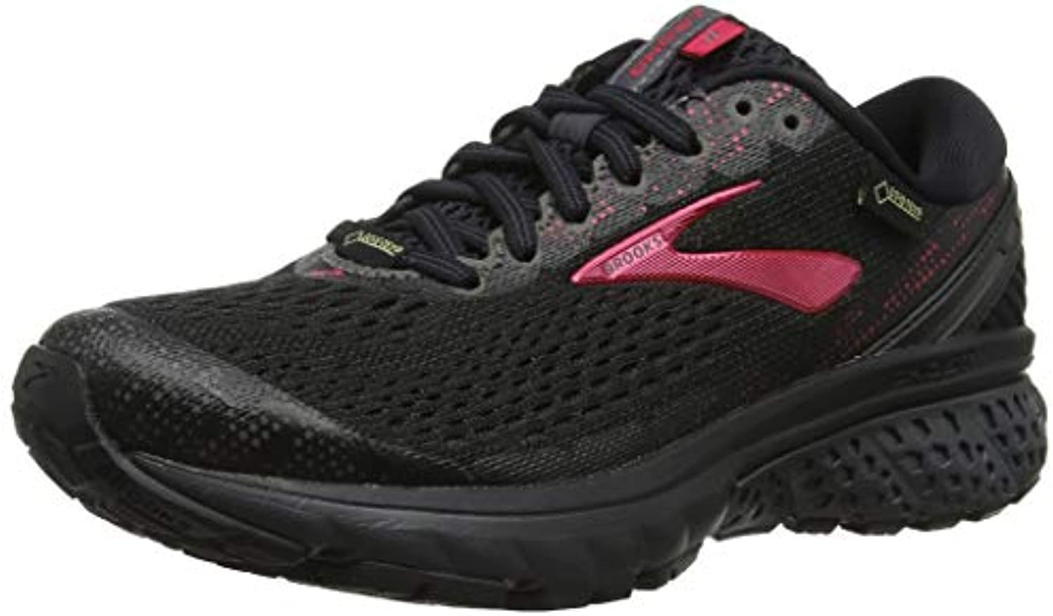 Brooks Ghost 11 GTX 7f0edcfdeb2