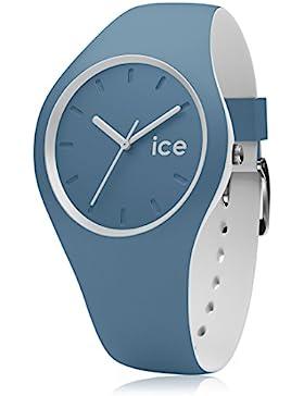 ICE-Watch 1559 Unisex Armbanduhr