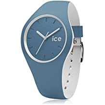 ICE-Watch 1559 Reloj de pulsera, unisex