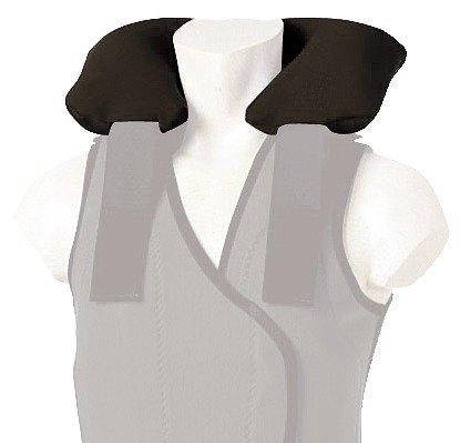 Sport-Thieme Schwimmkragen für Aqua Reha Vest