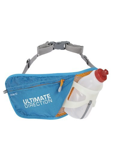 ultimate-direction-access-10-waistpack-teal-one-size-by-ultimate-direction