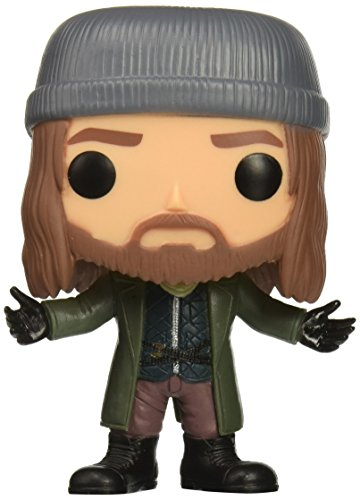 Funko pop - Walking Dead - Jesus