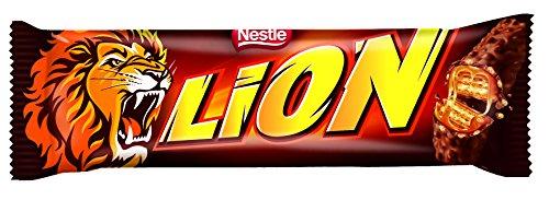 lion-galleta-rellena-con-caramelo-354-y-cereales-79-recubierta-de-chocolate-con-leche-395-42-gr