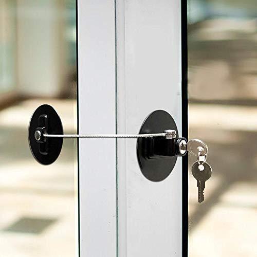 Cilindro de seguridad con cerradura de seguridad para niños, cerradur
