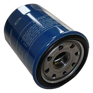 Ashika 10-04-410 Oil Filter