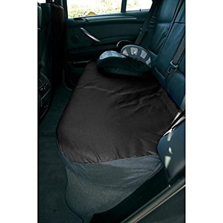 EDUPLAY Autorücksitz-Bezug, Maße:135x 18cm, Eduplay100010
