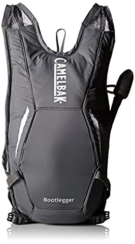 Camelbak Products Bootlegger Hydration Packs, 50-Ounce, Graphite