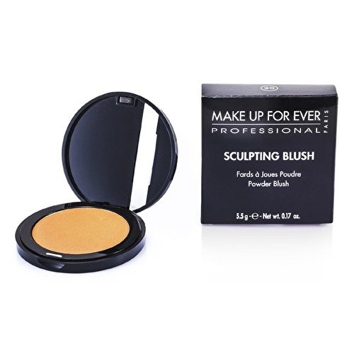 make-up-for-ever-sculpting-blush-powder-blush-20-satin-blood-orange-55g-017oz