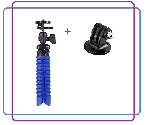 flexible-tripod-with-360-degree-rotating-ballhead-quick-release-plate-30cm-tripod-mount-for-gopro-he