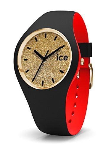RELOJ-ICE-WATCH-PARA MUJERES-7238