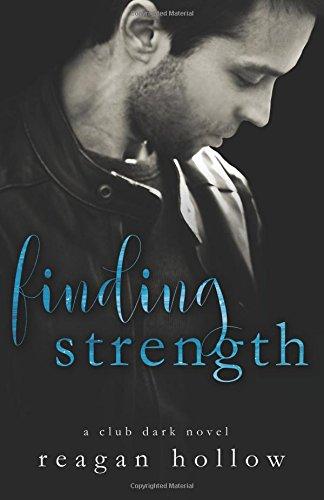 finding-strength-a-club-dark-novel