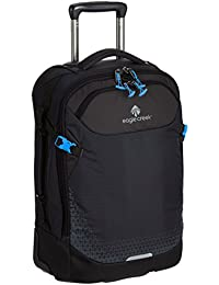 Eagle Creek Expanse? Convertible International Carry-On Rucksacktrolley 54 cm
