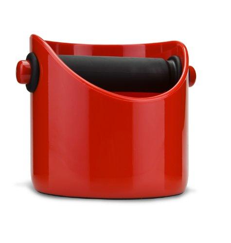 dreamfarm-grindenstein-recipiente-para-capsulas-de-cafe-color-rojo