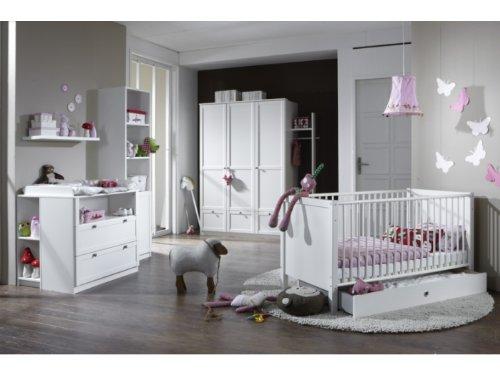 bett schrank gebraucht kaufen nur 4 st bis 60 g nstiger. Black Bedroom Furniture Sets. Home Design Ideas