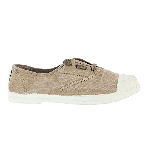 NATURAL WORLD 470 beige enzimatico kids BEIGE ENZI