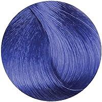 Vegan Coloration Semi-Permanente - Stargazer Violet Doux