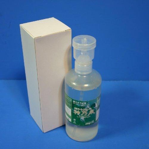 solucin-mineral-de-iones-izumi-jinno-300ml-10-diluciones-sper-concentrado-con-la-taza-de-medicin-sup